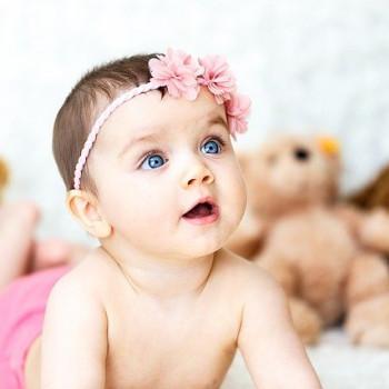 baby1426631640