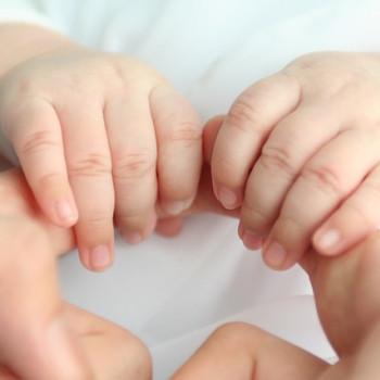 baby2322404640
