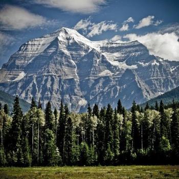 mountain1462655640