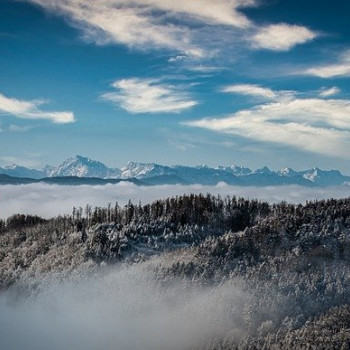 mountains5868127640