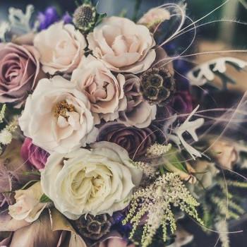 bouquet691862640