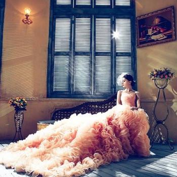 bride1486004640