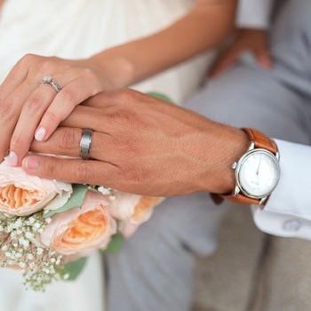bride1837148640