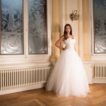 bride301810640