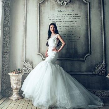 weddingdresses1485984640