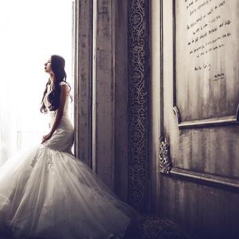 weddingdresses1486005640